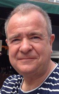Volker Feg