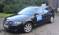 a3sportsback_small
