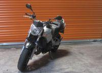 motorrad_small